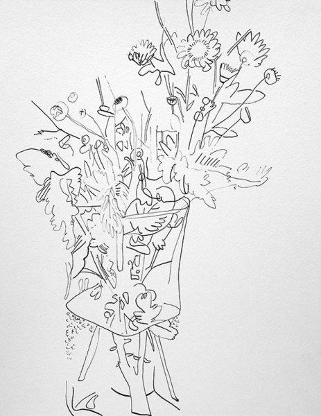 dani-desenho11