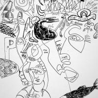 dani-desenho3