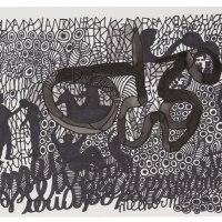 interminaveis-conversas-telefonicas-27x35cm-chinese-ink-and-permanent-ink-on-cotton-paper