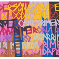entremeio-personagem-27x35cm-permanent-ink-on-cotton-paper