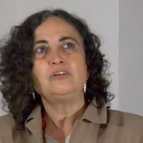 Vídeo de Teresa-M. Sala