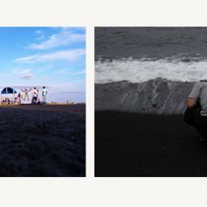 Casualment fotoCasualmente fotografíaCasualmente fotografiaPhotography by chance