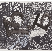 interminaveis-conversas-telefonicas-3-27x35cm-chinese-ink-and-permanent-ink-on-cotton-paper