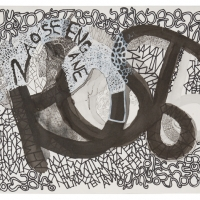 interminaveis-conversas-telefonicas-4-27x35cm-chinese-ink-and-permanent-ink-on-cotton-paper