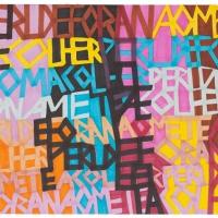 entremeio-colher-27x35cm-permanent-ink-on-cotton-paper