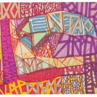 entremeio-entao-27x35cm-permanent-ink-on-cotton-paper